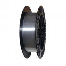 LQ435 耐磨焊丝