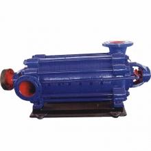 若干矿用水泵各种型号规格