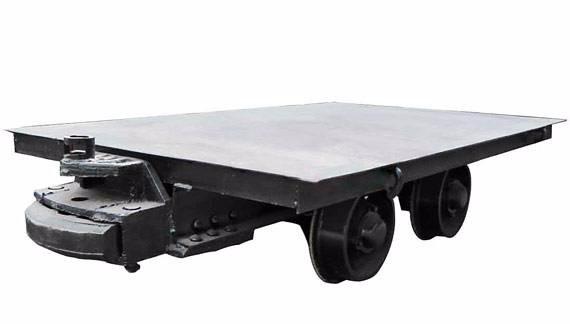 出售15辆平板车型号规格多种