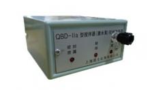 QBD-lla泵控制转换器