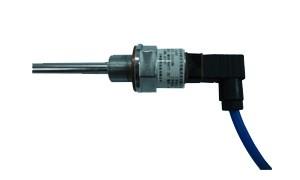 GWD150矿用本质安全型温度变送器