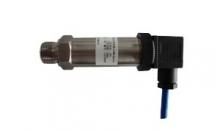 BYD系列矿用本质安全型压力变送器