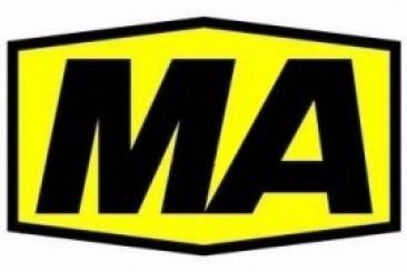 矿用产品安全标志认证(MA认证)