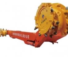 MG2×100/456-WD5型交流变频电牵引采煤机