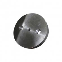 定位圆板(天地采煤机配件)