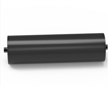 下平托辊 带宽 1000B 1200B 天地西北煤机生产 正品 厂家直销 带式输送机