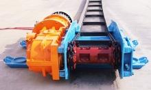 40型刮板机 40刮板机生产厂家 嵩阳煤机