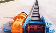 40t刮板机 刮板机生产厂家 嵩阳煤机