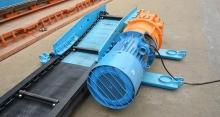 30t刮板输送机 嵩阳煤机 刮板输送机厂家