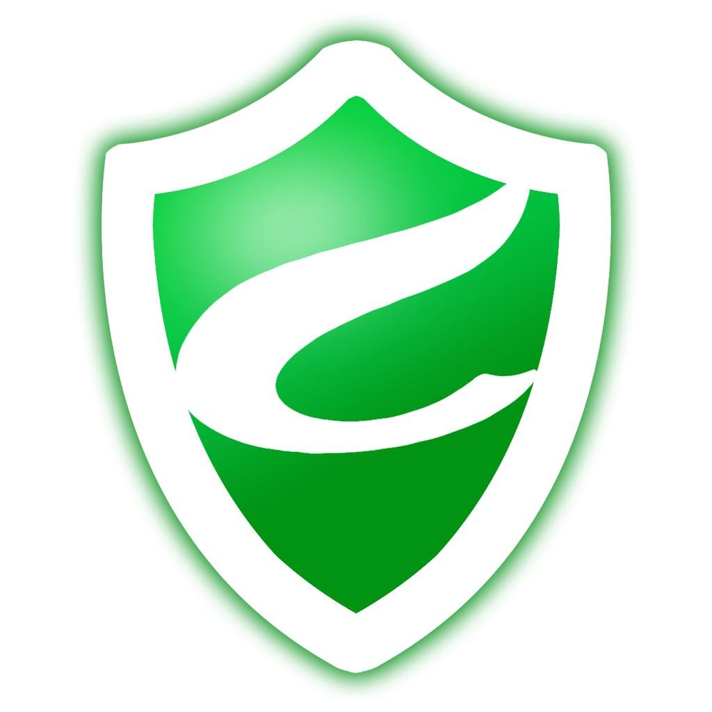 绿盾数据防泄密软件