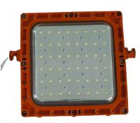 矿用隔爆兼本安型LED支架灯  DJC24/127L(A)