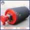 厂家定制 YT 油浸式电滚筒 微型电滚筒 输送机输送带滚筒