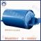 TDY油冷式电动滚筒 普通型电动滚筒 湖州滚筒 用于矿用皮带机