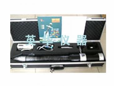 MZY300CPR便携式热值快灰仪 快速煤灰分测定仪