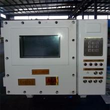 热销新型矿用变频器 BPJ系列矿用隔爆兼本质安全型低压交流变频器