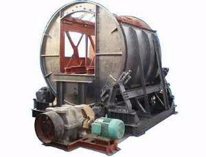 翻车机  固定矿车翻车机  分单车,双车  一吨 1.5吨 三吨