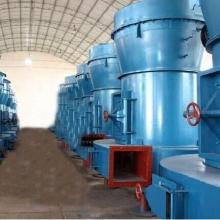 磨粉机  雷蒙磨粉机  精煤磨粉机