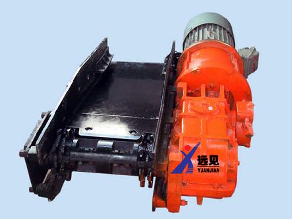 煤矿井下用各种型号刮板机,刮板输送机,刮板运输机,煤溜子