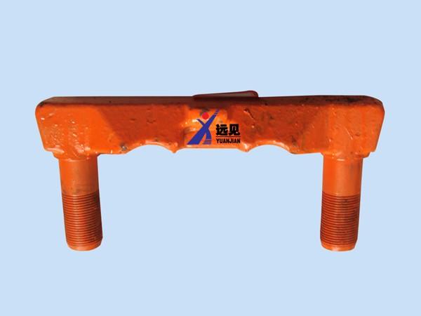 西北奔牛3TY-02型E型螺栓