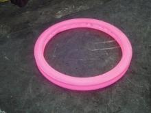 SUS632沉淀硬化钢锻环