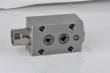 液控单向阀FDY80/40,FDY200/50,FDY400/50,FDY280/42,FDY500