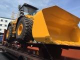 提供二手煤机类设备进口清关报税