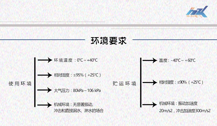 KBA18W矿用本安型无线网络摄像仪(无线型)0719_05.jpg
