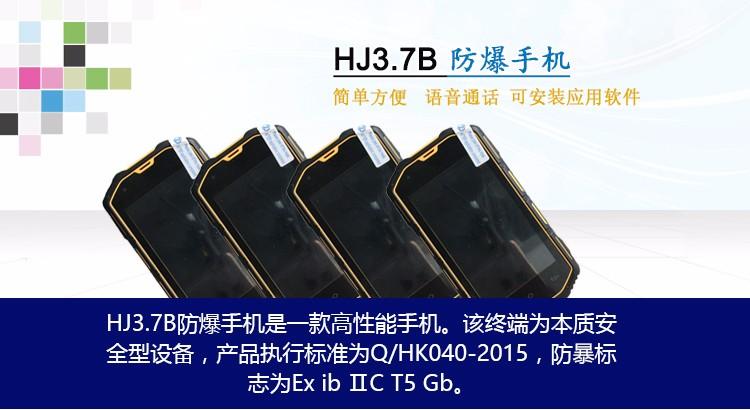 HJ3.B (1).jpg