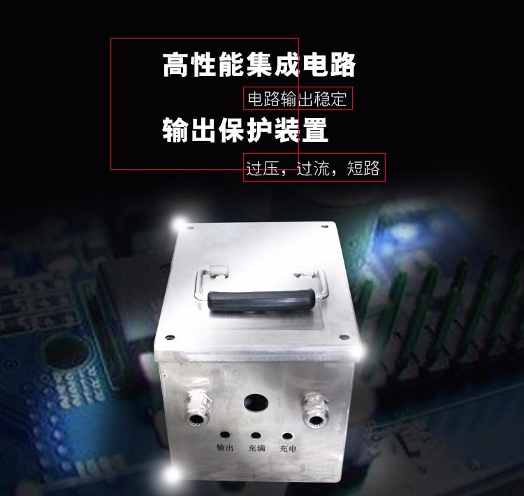 DXH10-12矿用本安型电池箱0808_04.jpg