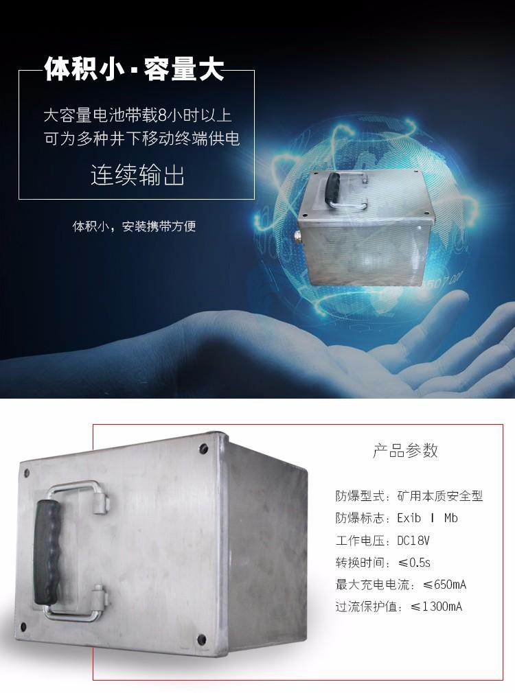 DXH10-12矿用本安型电池箱0808_05.jpg