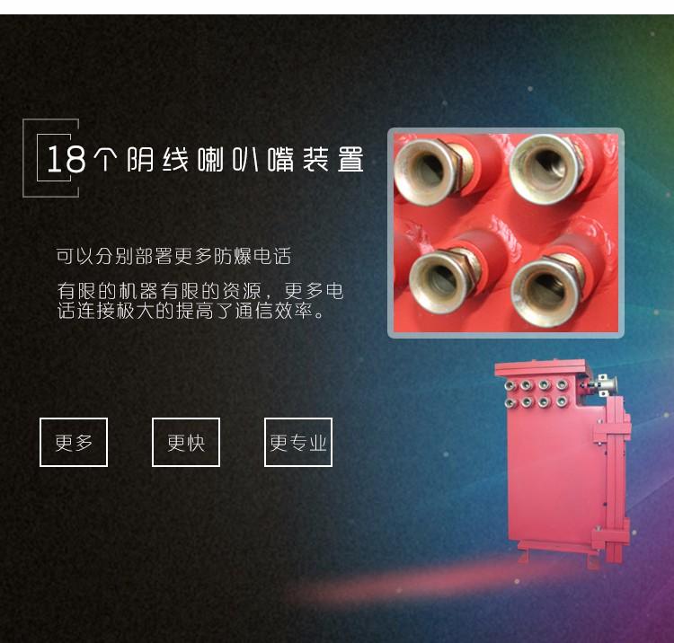 KTJ124矿用隔爆兼本安型网络电话交换机0803_04.jpg