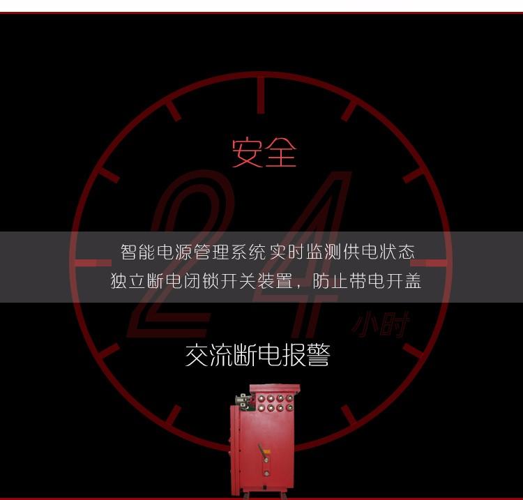 KTJ124矿用隔爆兼本安型网络电话交换机0803_05.jpg