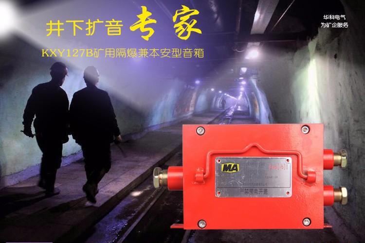KXY127B矿用隔爆兼本安型音箱0801_01.jpg