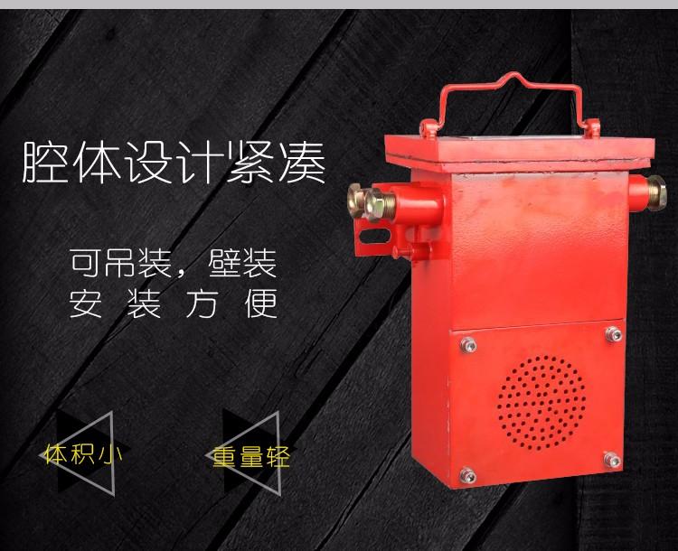 KXY127B矿用隔爆兼本安型音箱0801_03.jpg