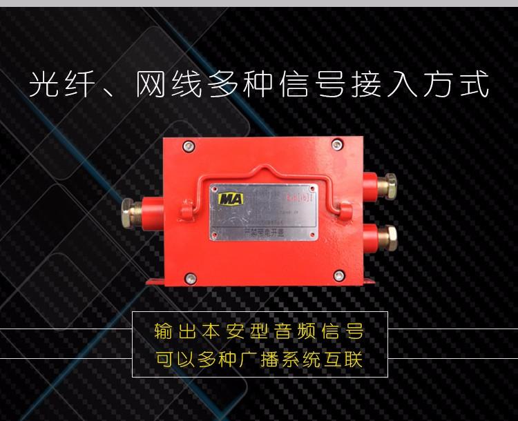 KXY127B矿用隔爆兼本安型音箱0801_04.jpg