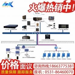 煤矿调度广播通信系统哪里购买价格多少,KT124煤矿调度通信系统