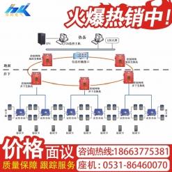 煤炭矿用人员定位管理系统价格低廉,KJ725矿用人员定位管理系统直销