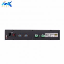 井下信息数据转换器 KJ725-J矿用一般兼本安型信息传输接口价格