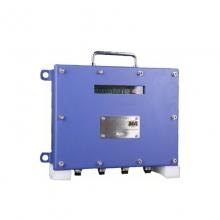 KJ725-F 矿用本安型传输分站 厂家直销