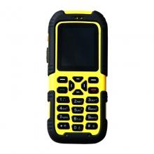 矿用WIFI手机 KT158-S(A) 厂家直销