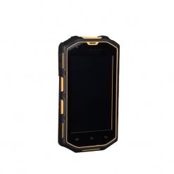 矿用防爆手机 HJ3.7B 化工厂专用
