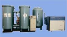 矿用地面固定式碳分子筛制氮装置