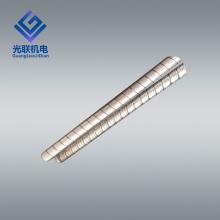 不锈钢串条 皮带扣穿销8*1000 优质不锈钢软抽 厂家直销