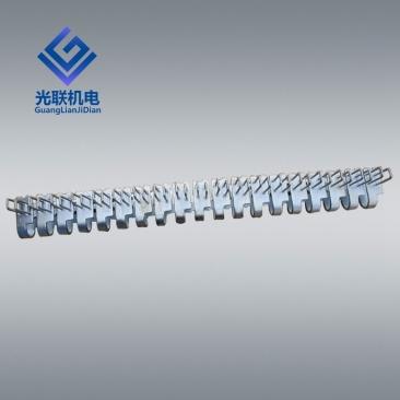 强力输送带扣 矿用皮带扣A4-800 厂家直销 价格优惠