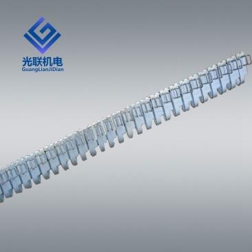 强力输送带扣 矿用皮带扣A4-1000 厂家直销 价格优惠