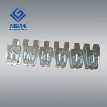 光联厂家直销 F6-1000矿用皮带扣 高强度输送带扣 质量保证