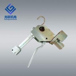 矿用注液枪 厂家直销 质量保证 价格优惠 DZ-Q1 防爆煤安齐全