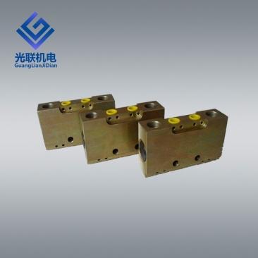 双向锁 矿用液压支架双向锁煤矿双向锁FDS/FHS厂家直销质量保证