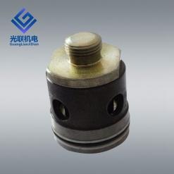 排液阀组 南京无锡乳化液泵站配件 BRW125 200 400 厂家直销