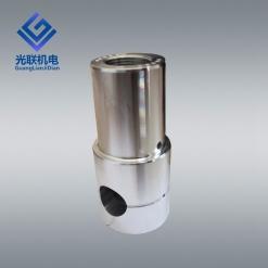 滑块 乳化液泵站配件 南京六合无锡乳化液泵配件 BRW125/31.5